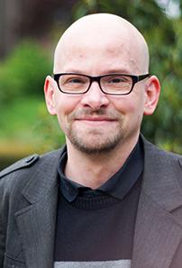 Thorsten Bleeck