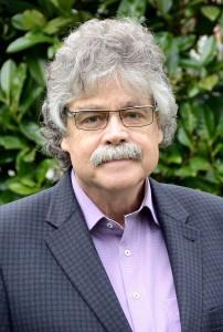 Stellvertr. Fraktionsvors., Detlef Werner