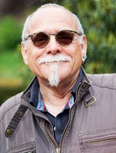Willi Ratsak