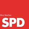 SPD-Ortsverein Goch