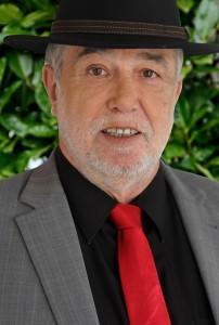Gerd Engler