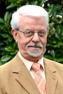 Herbert Marks